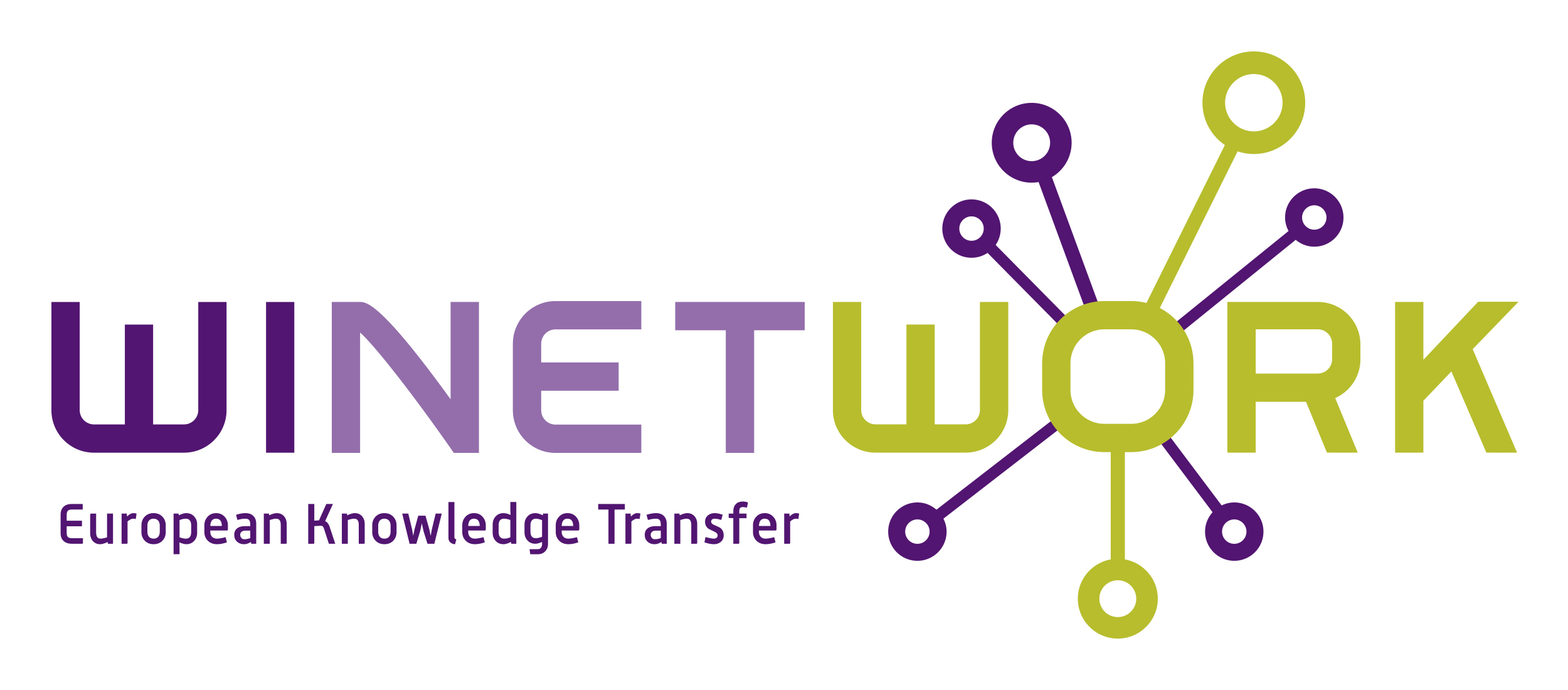 LOGO WINENETWORK