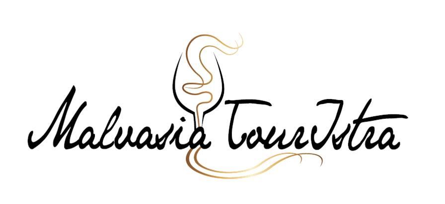 Logo MTI Bijeli