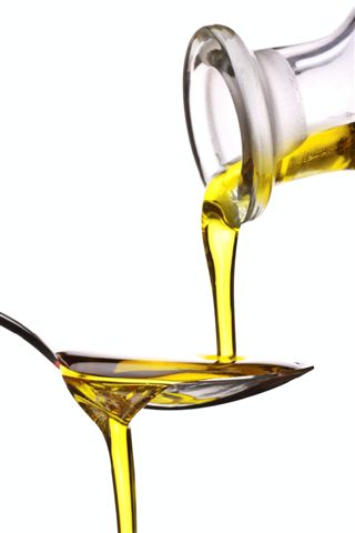 Olive-Oil-with-Spoon-LowRes